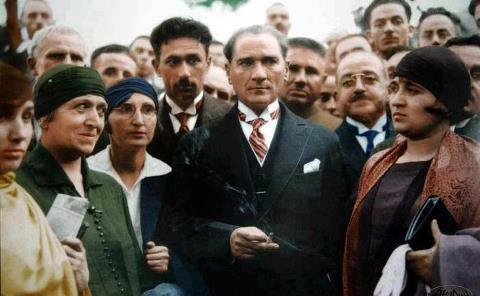 ataturk (1)