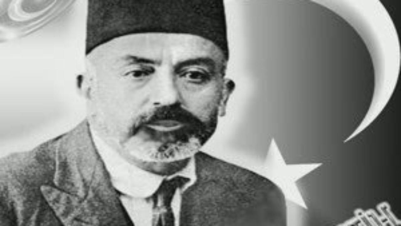 mehmat-akif-ersoy (2)