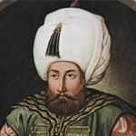 sultan-suleyman,