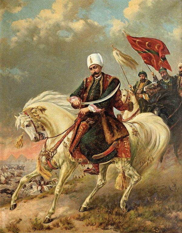yavuz-sultan-selim