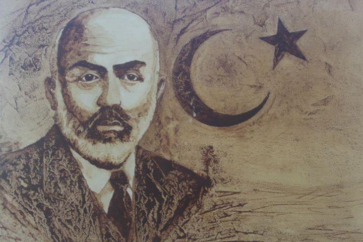 mehmat-akif-ersoy (4)