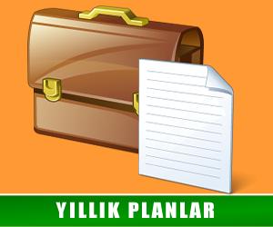 1443973983_yillik_planlar2