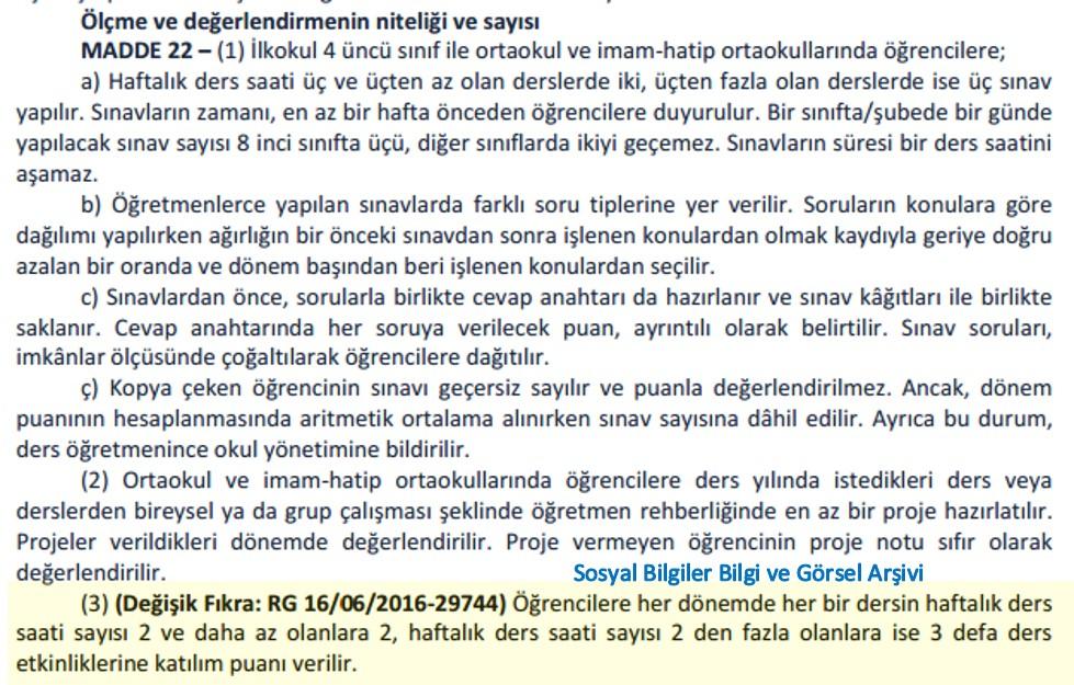 dersiçi