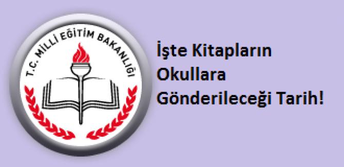 kitaplarin_okullara_gonderilecegi_tarih_belli_oldu_h755_33c9a
