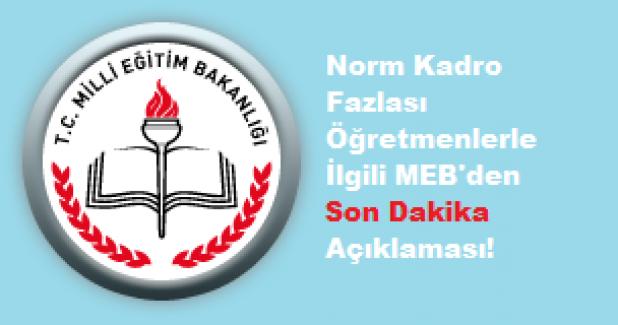 meb_den_cok_onemli_norm_kadro_aciklamasi_h827_9d4f8