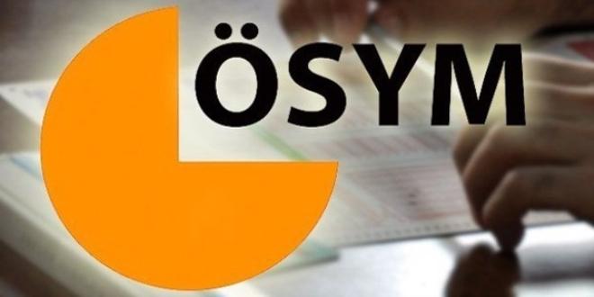 osyam