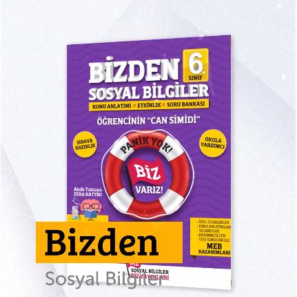 bizden6.fw
