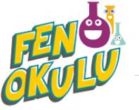 fenokulu.net_