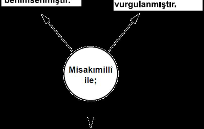 misakimilli.fw