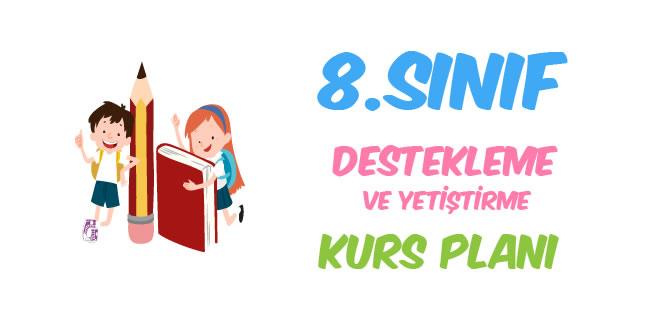 www.sosyalbilgiler.biz